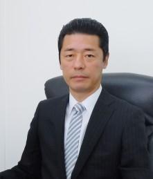 0代表取締役佐藤一郎